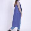 Синий Indigo
