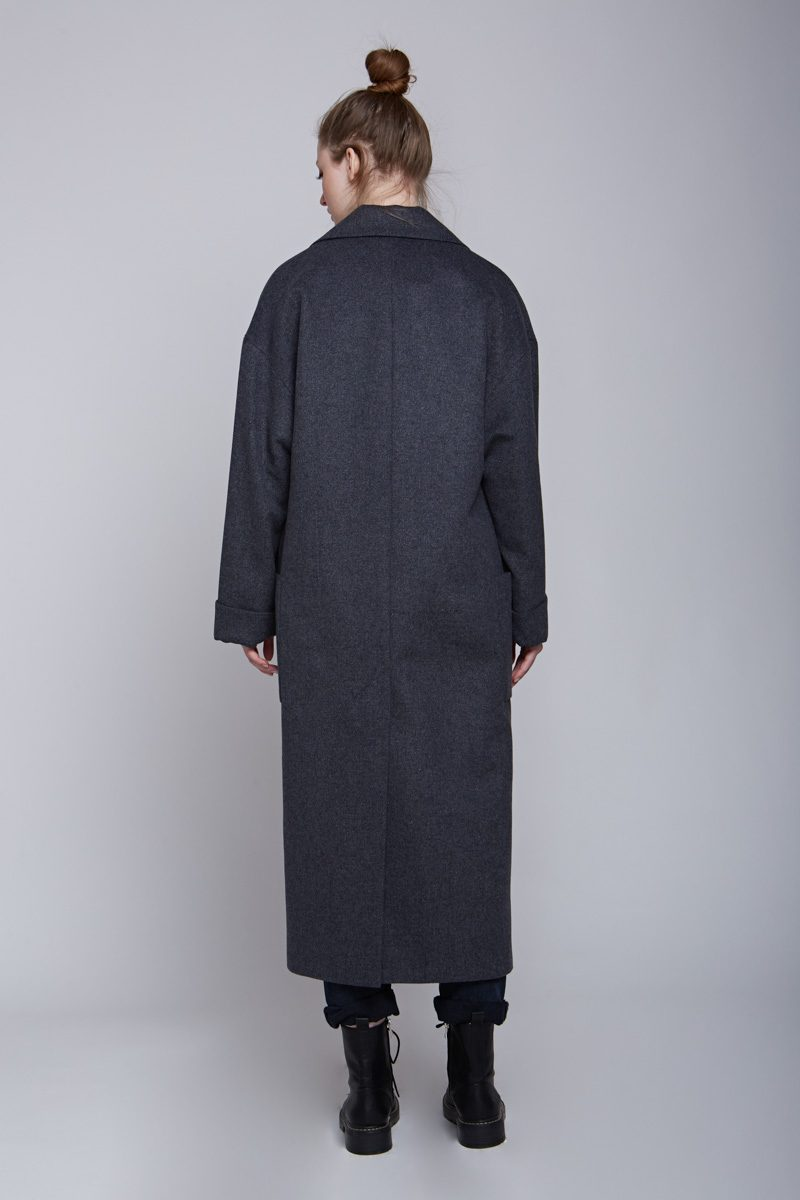 d013e-12-yolochka-seraya-dark-blue-tr23005-2