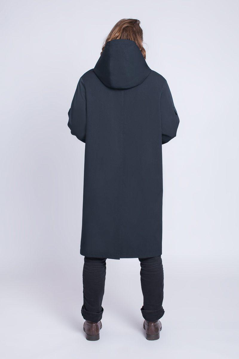 d020-11-chernyj-black-19-4007-4