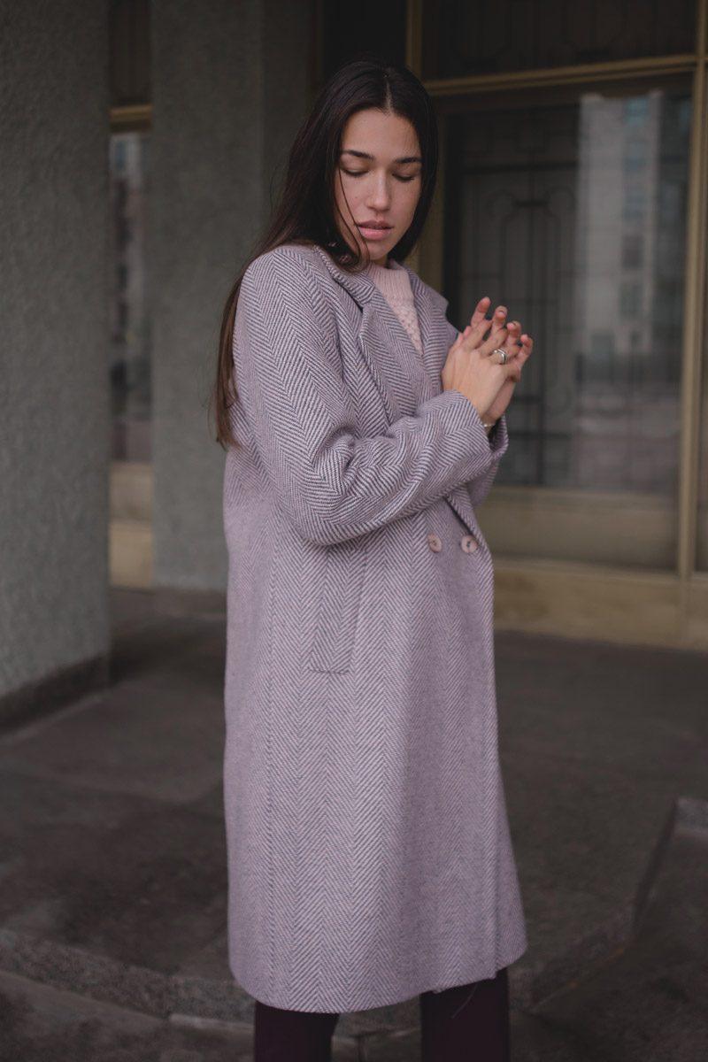 k473e-2-10-42-yolochka-rozovaya-41701-12-5