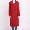 Красный 144590