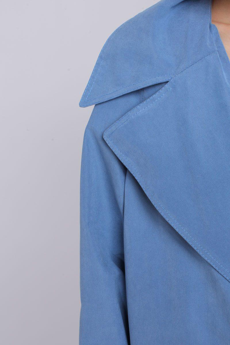 k569-12-sinij-blue-17-4023-3