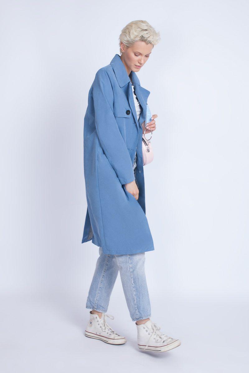 k578-10-sinij-blue-17-4023-1