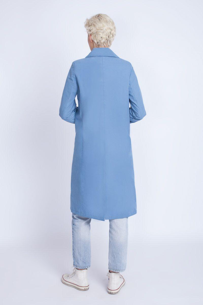 k578-10-sinij-blue-17-4023-3