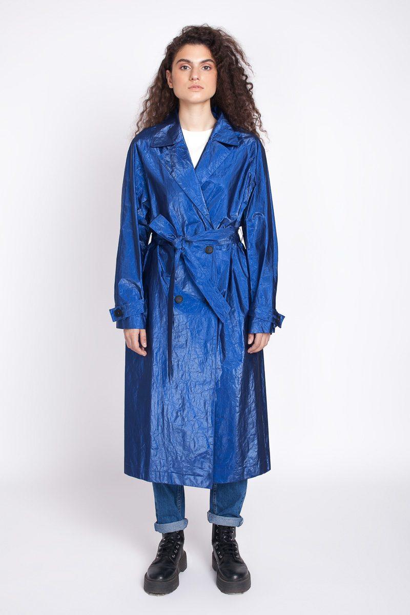 k598-11-sinij-blue-2