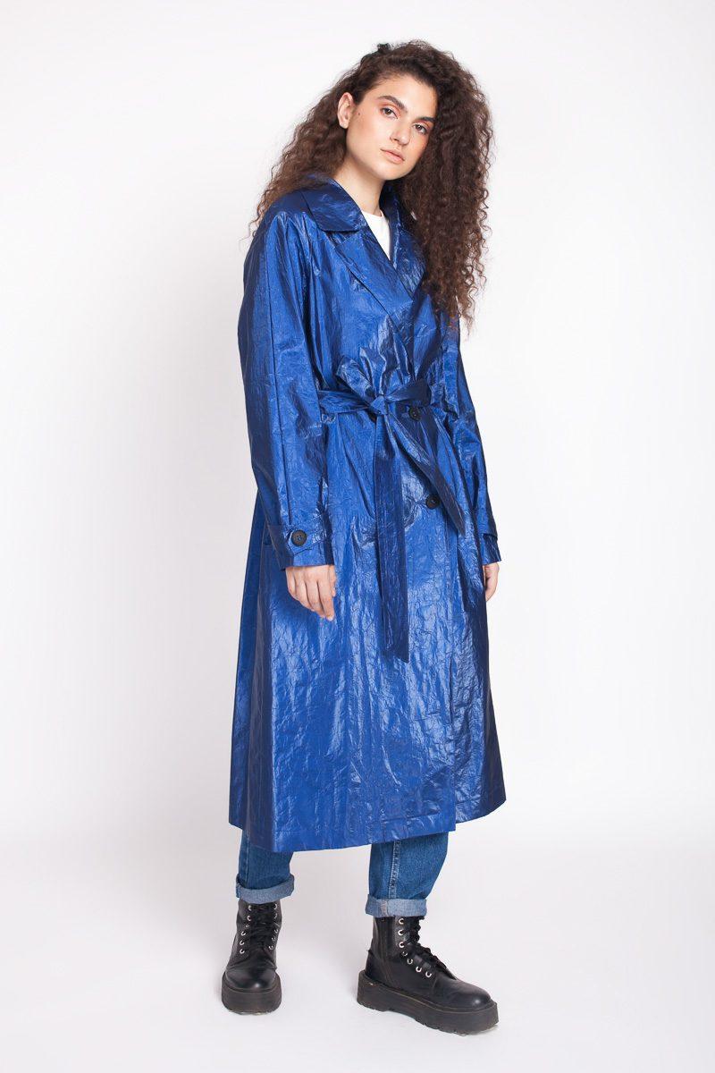 k598-11-sinij-blue-3