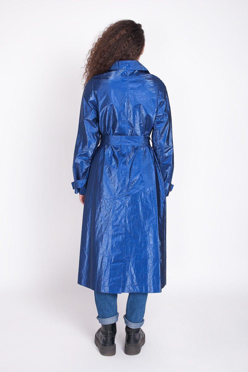 k598-11-sinij-blue-4