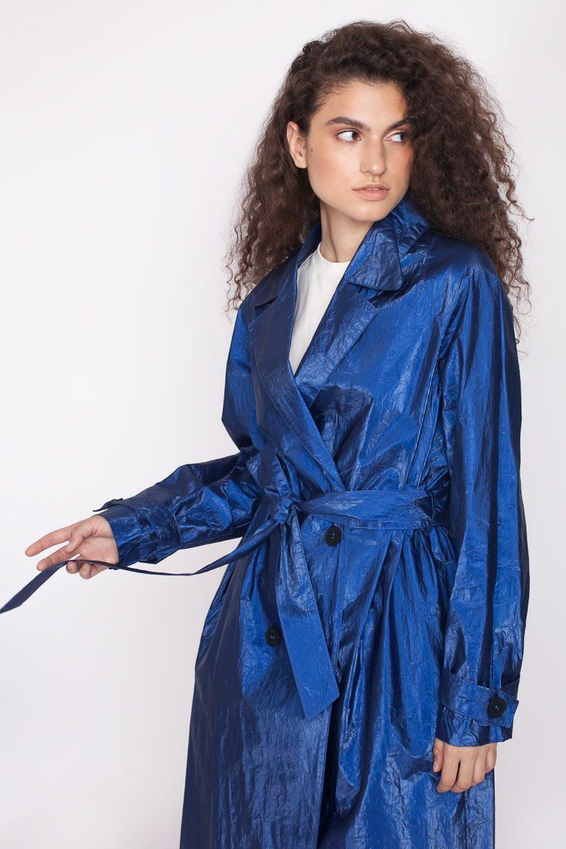 k598-11-sinij-blue-5