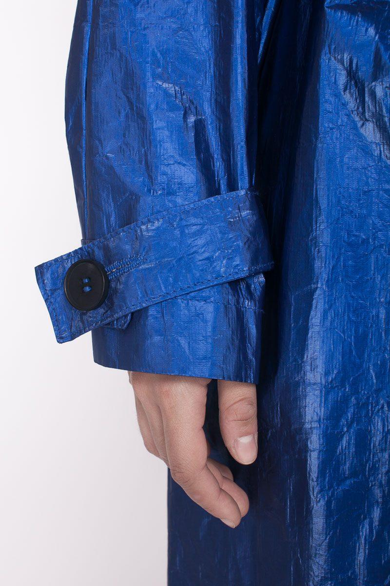 k598-11-sinij-blue-6