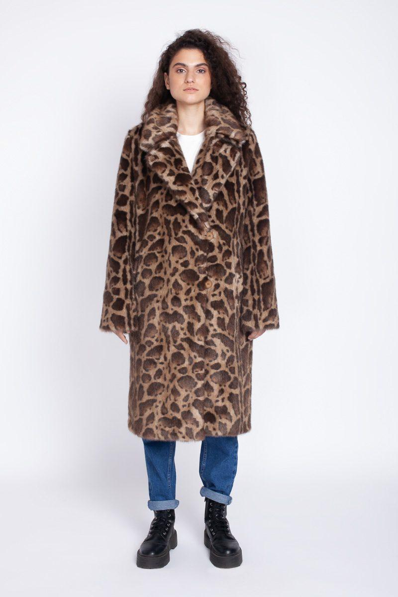 k609-10-32-leopard-2