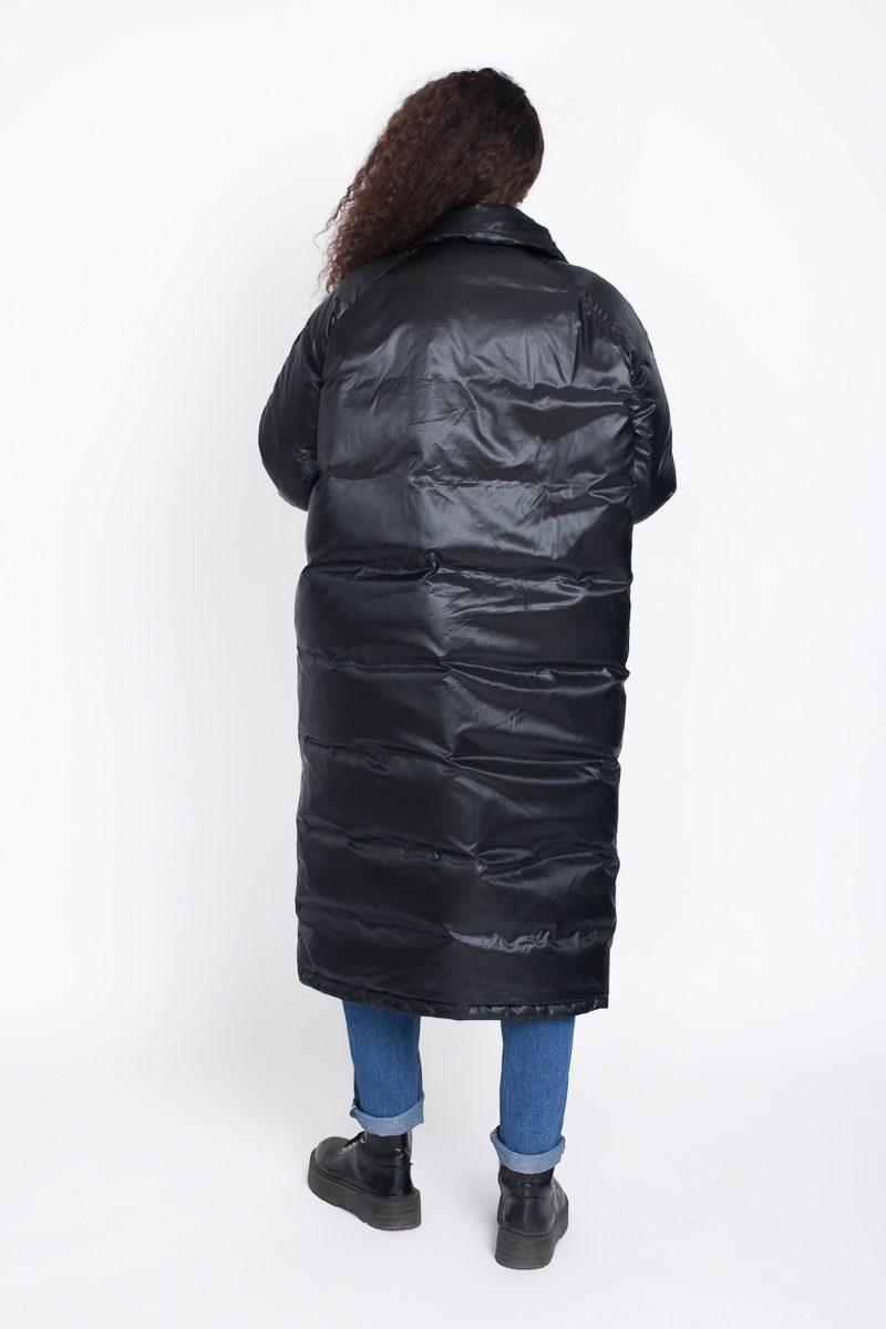 s003-11-chernyj-black-04-4