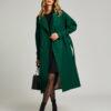 Зеленый Green-4